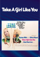 Take A Girl Like You Movie