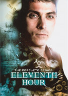 Eleventh Hour, The Movie