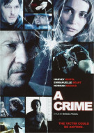 Crime, A Movie