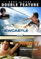Surf And Turf Double Feature Movie