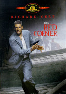 Red Corner Movie