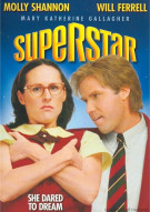 Superstar Movie