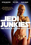 Jedi Junkies Movie