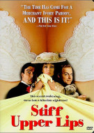 Stiff Upper Lips Movie