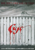 Cujo: 30th Anniversary Edition Movie