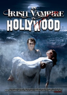 Irish Vampire In Hollywood, An Movie