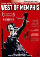 West Of Memphis Movie