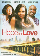 Hope For Love Movie