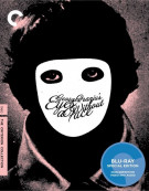 Eyes Without A Face: The Criterion Collection Blu-ray