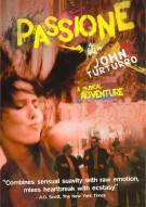 Passione Movie