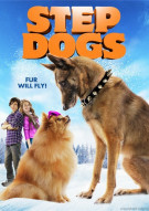 Step Dogs Movie