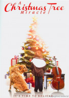 Christmas Tree Miracle, A Movie