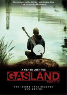 Gasland: Part II Movie