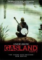 Gasland: Part II Movie
