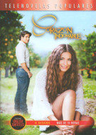 Corazon Indomable (Wild At Heart) Movie