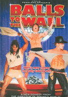 Balls To The Wall Movie