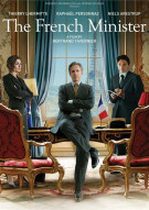French Minister, The Movie