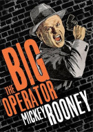 Big Operator, The Movie