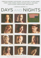 Days And Nights Movie
