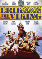 Erik The Viking Movie