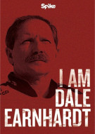 I Am Dale Earnhardt Movie
