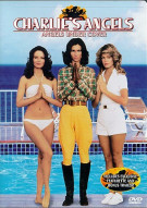 Charlies Angels: Angels Under Cover Movie