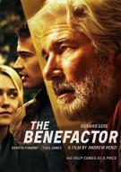 The Benefactor Movie