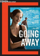 Going Away Movie