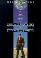 Solar  Movie