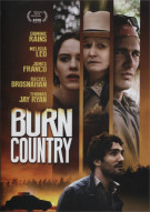 Burn Country Movie