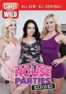 Girls Gone Wild: House Parties Exposed Movie