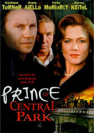 Prince Of Central Park Movie