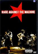 Rage Against The Machine Movie