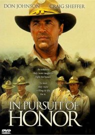In Pursuit Of Honor Movie