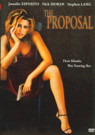 Proposal, The Movie