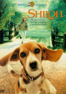 Shiloh Movie