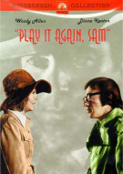 Play It Again, Sam Movie