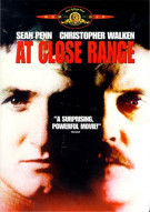 At Close Range Movie