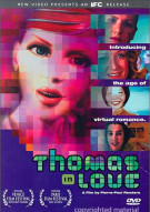 Thomas In Love Movie