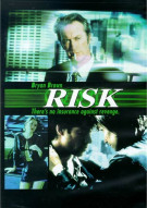 Risk Movie