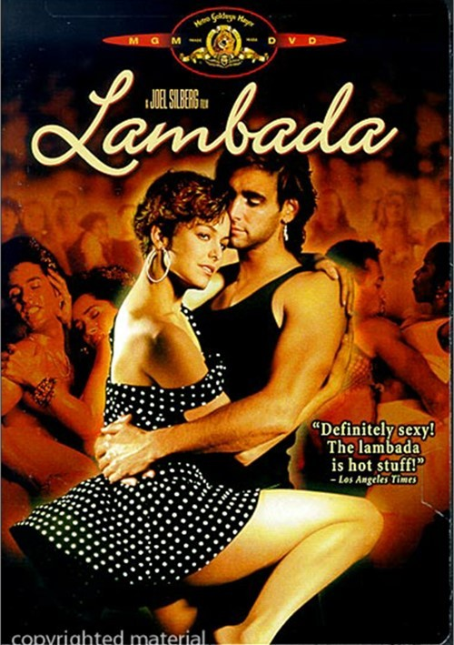 Lambada Movie