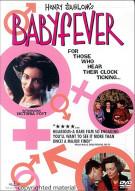 Babyfever Movie