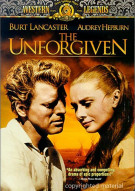 Unforgiven, The Movie