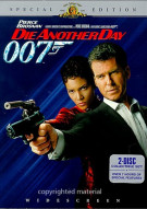 Die Another Day (Widescreen) Movie