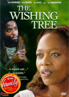 Wishing Tree, The Movie