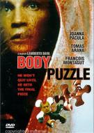 Body Puzzle Movie