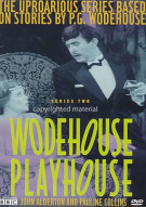 Wodehouse Playhouse: Series Two Movie