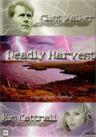 Deadly Harvest Movie