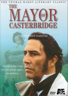Mayor Of Casterbridge, The Movie