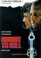 Shoot To Kill Movie